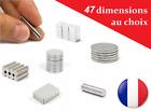 Aimants Neodyme N35 Très Puissant : Photo, Magnet, Fimo, Scrapbooking ...