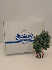 Brian Baker'S Deja Vu #1322 Summer Birch - Mint Condition With Box