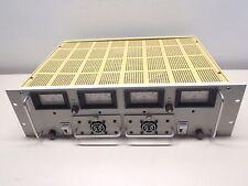 ACOPIAN R15WP8XAHR TEST POWER SUPPLY Module, UNIT, 1-PPC-PS-001