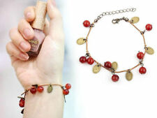 Unbranded Acrylic Alloy Fashion Bracelets