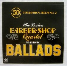 NUOVO CON SCATOLA NEW 1600 BARBER SHOP BALANCE Pack Blu 10 UK CM1600BB PIGSKIN Suede Mesh