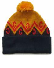 Casual Connoisseur 'Snow Beach' Weir Hat