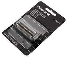 Scherfolie Scherblatt Panasonic WES9077Y | Rasierer ES7016 ES8017 ES8026