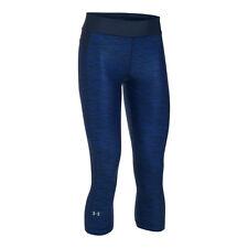 Pantaloni da uomo di Under armour taglia XS