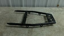 07 Buell Blast P3 500 Rear Back Subframe Sub Frame Chassis