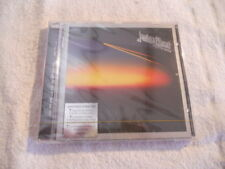 "Judas Priest ""Point  of Entry"" The Remasters cd 2001 Columbia New Sealed"