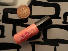 Benefit POSIETINT Tinted Lip & Cheek Stain * .08 Travel Size * NWOB