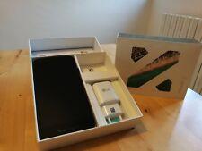 GOOGLE NEXUS 5X LG H791 32GB Bianco USATO COME NUOVO ITALIA GRADO A+++