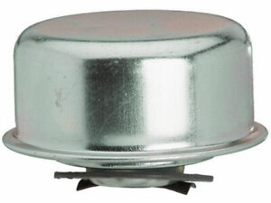 For 1955-1967 Chevrolet Bel Air Crankcase Breather Cap Stant 18284FN 1956 1957