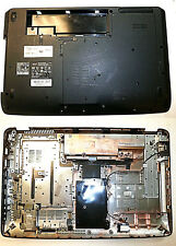CARCASA Base Inferior /Low Cover Acer Aspire 7540G  39.4FX02.XXX