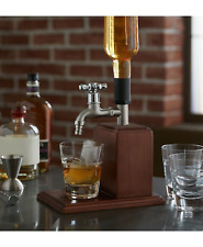 Studio Mercantile Vintage Wood Drink Dispenser   (Great Gift Idea)