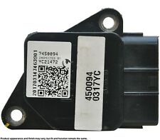 Cardone Industries 74-50094 Remanufactured Air Mass Sensor