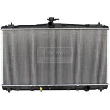 Radiator 221-9316 Denso for Lexus ES300h ES350 2013-2017 2.5L L4 3.5L V6 NEW