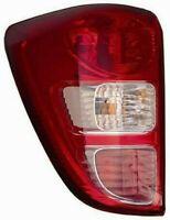 Light Rear Stoplight Dx for Daihatsu Terios 2006 then Red