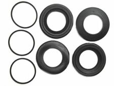 For 1967 Mercury Monterey Disc Brake Caliper Seal Kit Front Raybestos 11155BF