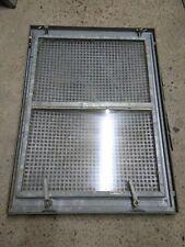 Bekannt Kellerfenster Stahl günstig kaufen | eBay XA64