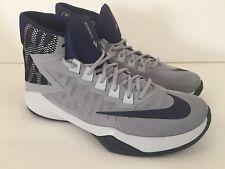 Brand New 1051sz14 826220877518 Nike Mens Zoom Devosion Multicolored