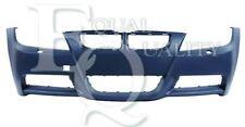 P3112 EQUAL QUALITY Paraurti anteriore per impianto lavafari BMW 3 (E90) M3 420