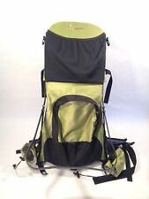 Sherpani RUMBA Baby Backpack Kid Carrier Chair Super Light *PERFECT Condition
