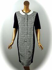 BLACKY DRESS  EXKLUSIVES LEGERES KLEID  Gr. 40  NEU