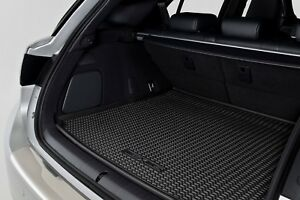 LEXUS CT200h GENUINE Cargo Liner/Boot Mat (With Subwoofer) 2011 onwards