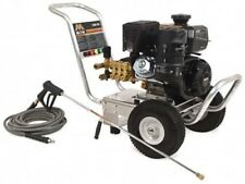 Mi T M Cold Water Direct Drive Pressure Washer 2700psi 24gpm Ca 2703 1mmh
