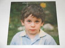 LP/DESTROY MUNICH/DON`T FORGET THE BIRTHDAY CAKE/Schoenwetter 032 /SEALED NEU