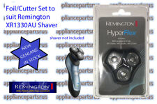 Remington Hyper Flex Foil & Cutter for XR1330AU XR1350AU - SPRXRAU - NEW GENUINE