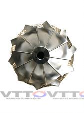 GTX2867R Billet Compressor Wheel