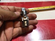 """Craftsman tools  3/8"""" universal joint """"V""""  NICE 👍 USA 🇺🇸  BBBB"""