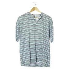 Gestreifte Cecil Damen-T-Shirts aus Baumwolle