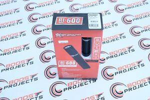 Rigid Industries Spot RI-600 Flashlight * 30130 *
