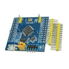 STM32F103RBT6 ARM STM32 Minimum System Development Board Cortex-m3 M76