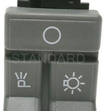 Headlight Switch Standard DS-647
