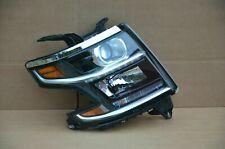 Mint! 15 16 17 18 19 Chevrolet Tahoe Suburban Right RH Xenon HID Headlight OEM