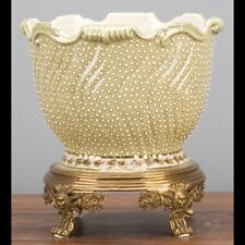 Footed/Pedestal Bowl