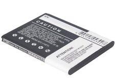 BATTERIA PREMIUM per SAMSUNG GT-S5830T, SCH-i579, Galaxy M Pro, GT-S5830i NUOVO