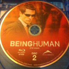 Blu-ray 1