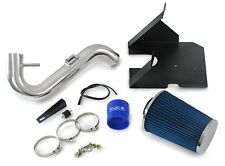 AIR INTAKE KIT SPORT FILTER FOR FORD MUSTANG 4.0 V6 2005-2009  NICE GIFT ITEM