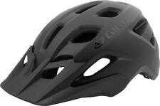 Giro Fixture MIPS MTB Cycling Helmet - Black