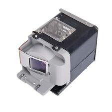 Projector Bulb Lamp VLT-HC3800LP VLTHC3800LP HC3800LP For Mitsubishi HC4000