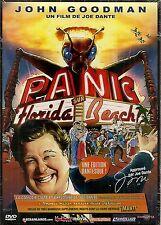 "DVD ""Panic sur Florida Beach""    Joe Dante   NEUF SOUS BLISTER"