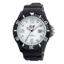 Relojes de pulsera Ice-Watch de goma para hombre