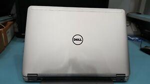 Dell Latitude E6440 Intel i5, 320GB HDD & 8GB RAM Windows 7 licence