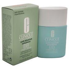 Clinique Anti-blemish Solutions BB creme Spf40 30ml Oily Peau Color Light Medium