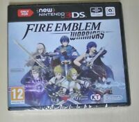 Fire Emblem Warriors - for 'New' 2DS, 3DS and 3DS XL consoles - FAST POSTAGE