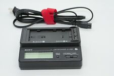 Sony AC-VQ850D AC Power Adapter/Charger