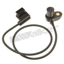 Engine Camshaft Position Sensor Walker Products 235-1236 fits 96-98 BMW Z3