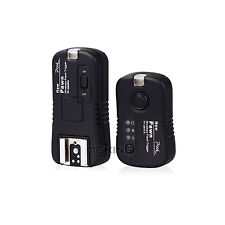 Pixel Pawn Flash Trigger TF-364 for Olympus E620/E550/E520/E510/E450/E420/E410