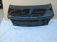 HONDA  Accord   COUPE  TRUNK LID DECK LUGGAGE 1996 1997